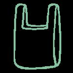 bag-3-07