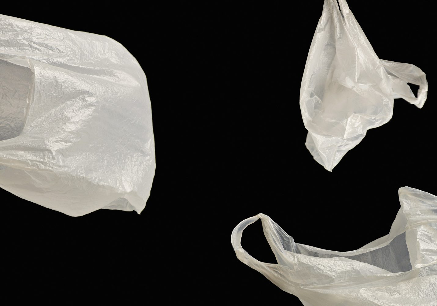 o-plastic-bag-facebook